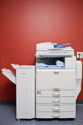 multifunction copiers cut costs