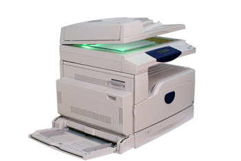 small business copier lease