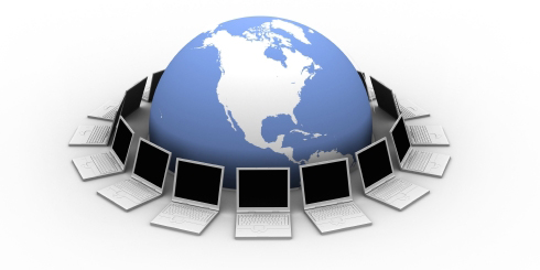 Web Conferencing Prices - Get Free Prices from Multiple Providers
